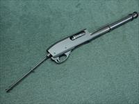 REMINGTON 870 EXPRESS 12GA. - COMPLETE RECEIVER - NEAR MINT