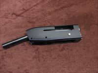 ITHACA - SKB MODEL 300 12GA. RECEIVER