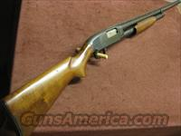 WINCHESTER MODEL 12 12GA. 28-IN. MOD. - VENT  RIB - MADE 1955