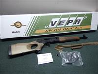 RUSSIAN VEPR - 7.62X39 - WPA - V-762 - 16 1/2-INCH - THUMBHOLE STOCK - MADE IN 2013 - NEW IN BOX