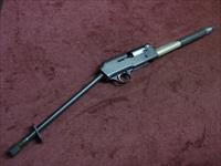BROWNING B-80 12GA. - COMPLETE RECEIVER - STEEL TYPE