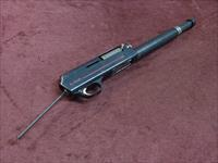 BROWNING A-500 R  - 12GA. - COMPLETE RECEIVER