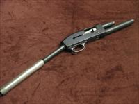 WINCHESTER MODEL 50 FEATHERWEIGHT 12GA. - COMPLETE RECEIVER