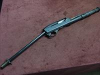 REMINGTON 1100 12GA. - COMPLETE FUNCTIONAL RECEIVER