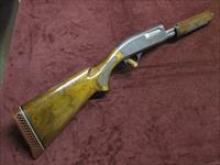 REMINGTON 870 WINGMASTER 20GA. STANDARD WEIGHT - RECEIVER & STOCKS