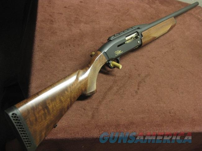 Browning gold deer hunter 12ga cantilever in for sale 7216326g publicscrutiny Gallery