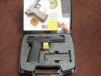 KEL-TEC PMR-30 .22 MAGNUM - NEW IN BOX - PMR30