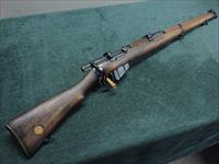 ENFIELD NO. 1 MARK III .303 BRITISH - 1942