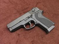 SMITH & WESSON 457 COMPACT .45ACP - NEAR MINT