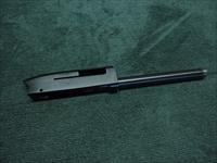 WINCHESTER MODEL 1400 MK II RECEIVER FOR 12GA. & 20GA. - EXCELLENT
