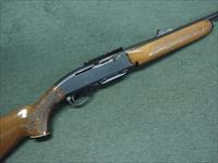 REMINGTON 742 WOODSMASTER - .308 - RIFLE -  MADE IN 1977 -EXCELLENT
