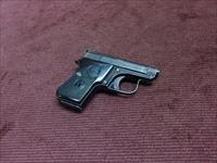 BERETTA 950 BS .25ACP - VERY GOOD