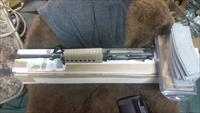 CMMG AR-15 22 cal complete upper
