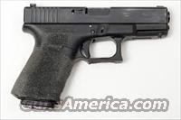 GLOCK 19!!!NEW!Layway!!!!!!