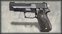 Sig P220 EQUINOX in .45 ACP. !!! LAYAWAY !!!CA Legal!!!!