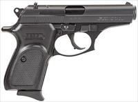 Bersa Thunder 22 Matte!!!NEW!Layway!!!