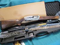 "Browning Maxus Ultimate 12ga. 28"" New in box"