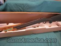 Remington Mdl 700 SPS Tactical .308  NIB