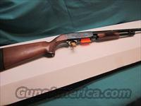 "Ithaca Model 37 Featherlight 28ga. 26"" choke tubes NIB"