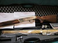 "Browning Maxus Ultimate 12ga. 28"" New in box"