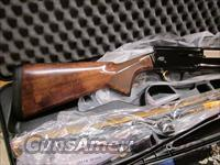 "Browning A-5 hunter  New mfg. 12ga. 28"" mod. 2012 mfg."
