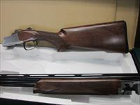 "Browning 725 Citori 28ga. Special shot show limited with 28"" barrel NIB"