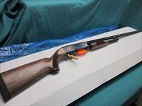 "Ithaca Model 37 28Ga. 26"" vent rib barrel NIB"