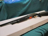 "Ithaca model 37 Defense 12ga. with 18.5"" barrel New in box"
