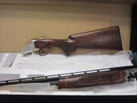 "Browning Citori 625 Feather 410ga. 26"" New in box 2013 mfg."