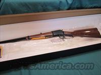 Browning BL-22 Grade I new in box