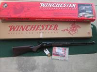 Winchester 9422 Final Tribute High Grade Legacy