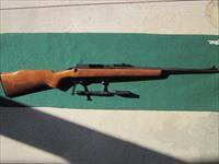 Remington 788 .243 Win