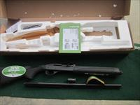 Remington 1187 Sportsman Youth 20 GA