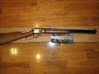 Marlin 1894 Cowboy Limited