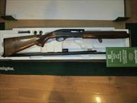 Remington 1100LT20