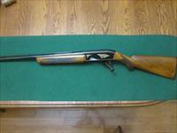 Browning Double Auto Twenty Weight