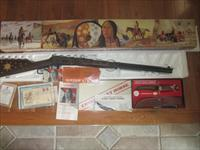 Winchester 94 Chief Crazy Horse
