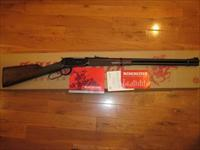 Winchester 9410 Traditional