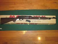 Remington Nylon 10C