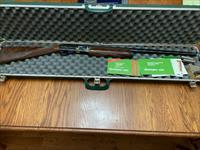 Remington 1100 Special Field Ducks Unlimited