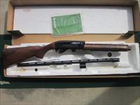 Remington 1100 LW 410 Tournament Skeet