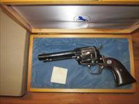 Colt Scout Wyoming Diamond Jubilee