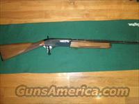 Remington 1100 Special Field 410