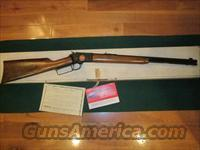 Marlin 39 Article 2