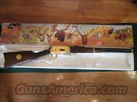 Winchester 94 Antlered Game