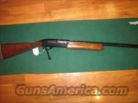 Remington 1100LT 20 Special Field
