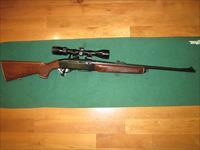 Remington M 742 30-06