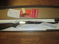 Winchester 9422 magnum Legacy