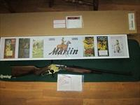 Marlin 1895 Century Limited