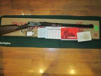 Winchester 9410 Traditional Lever Action